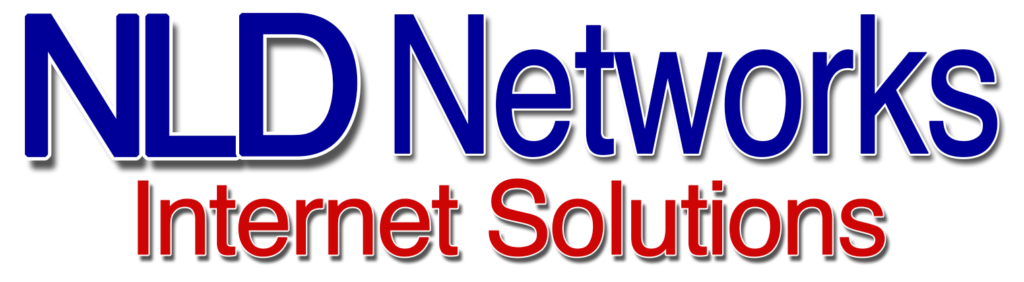 nldnetworks-internet solutions